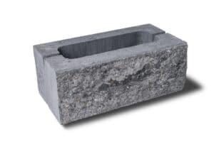 Pavajele - AVANGARD - 40x20- Granit