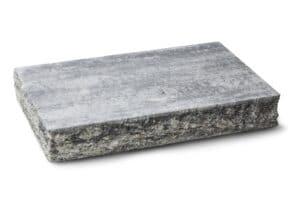 Pavajele - AVANGARD - 56x36 - Granit
