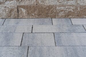 Pavajele - Artline - Basalt