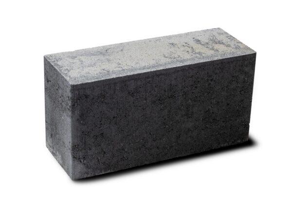 Pavajele - BORDER 40 X 15 X 20 CM GRANIT