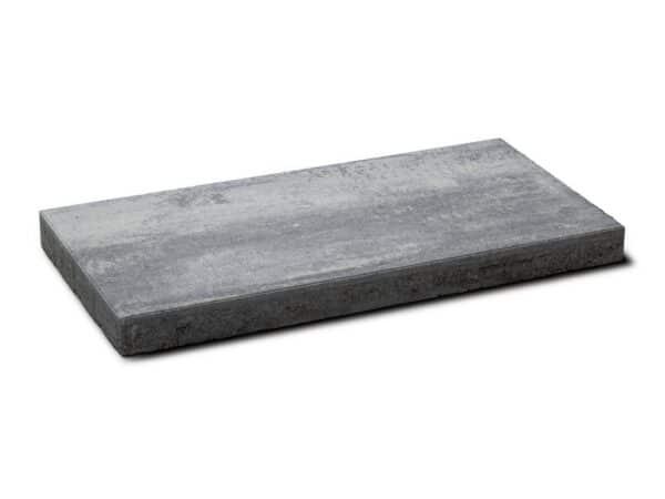 Pavajele - PRESTIGE - Basalt