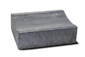 Pavajele - RIGOLA VIA I - Granit
